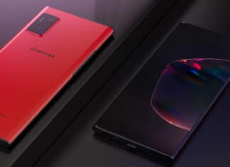 Samsung anticipa presentazione Galaxy S11 e Fold 2