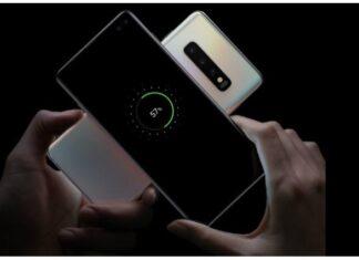 Samsung patch di sicurezza dicembre 2019