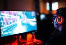 YouTube cambia politica aziendale violenza nei videogames