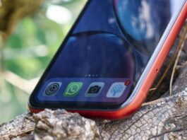 iPhone XR sconto Cyber Monday 2019