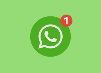 5 miliardi di download Whatsapp