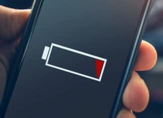 BitDefender trova 17 app su Google Play Store, nocive per la batteria