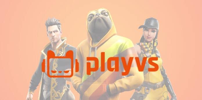 Epic Games, PlayVS Fortnite negli USA diventa sport scolastico