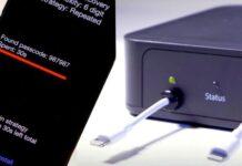 FBI sblocca iPhone 11 Pro Max con tool GrayKey