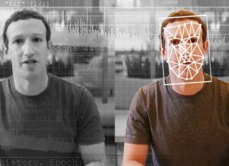 Facebook scatta il divieto per i deepfake