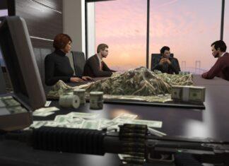 GTA 6 ottiene 37,6 milioni di dollari in sgravi fiscali
