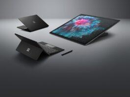 Gartner analisi mercato PC crescita Lenovo