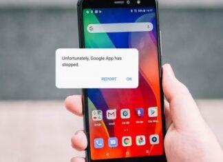 Google abolisce notifiche aggiornamenti Play Store