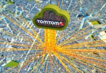 Huawei sostituisce Google Maps, alleanza TomTom