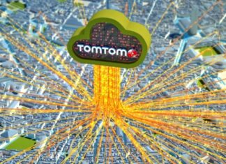 Huawei sostituisce Google Maps, alleanza TomTom