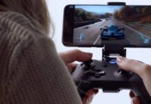 Microsoft lancia servizio streaming Xbox One