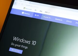 Nsa trova falla su Windows 10 per firma digitale