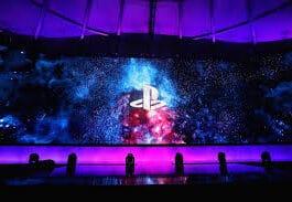 Sony non ci sarà all'E3 2020