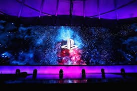 Sony non ci sarà all'E3 2020