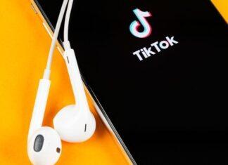 TikTok cresce nel 2019, 202%