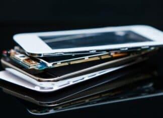 Vecchi cellulari che valgono soldi