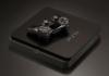 Aumento costi di produzione PlayStation 5 Sony