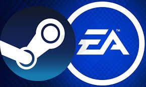 Electronic Arts raddoppia prezzi su Steam