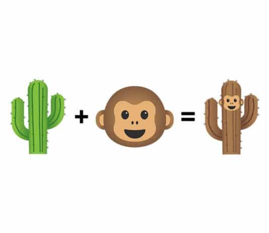 Emoji Kitchen aggiornamento Google