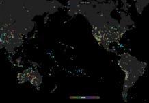 Google Earth View aggiunge 1000 immagini