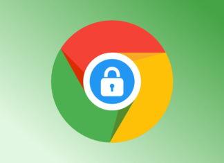 Google bloccherà download di contenuti misti