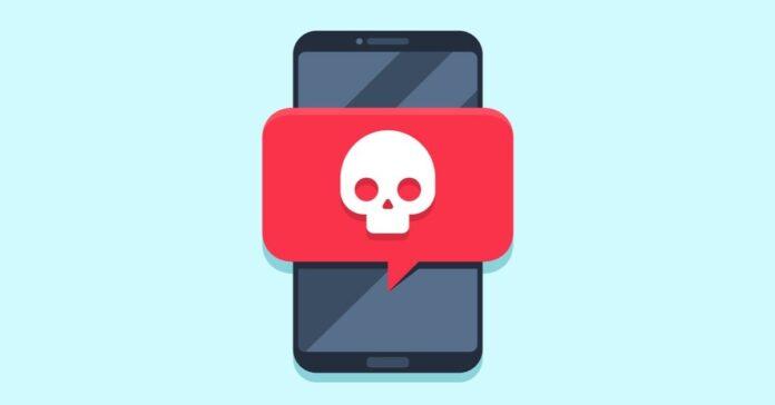 Google elimina 600 applicazioni dal Play Store