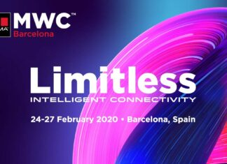 Lista aziende assenti al Mobile World Congress 2020