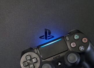 Lista videogiochi PlayStation 5 e Xbox Series X
