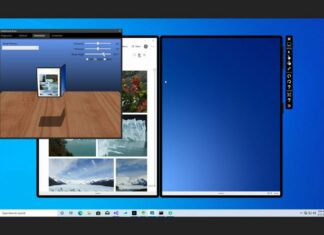 Microsoft rilascia Windows 10X emulatore