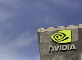 Nvidia si ritira dal Mobile World Congress 2020
