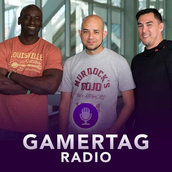 Phil Spencer parla di Xbox Series X a GamerTag Radio