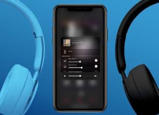 Prodotti Apple AirPods X Generation, iPhone 9 marzo 2020