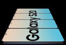 RAM variabile su Samsung Galaxy S20