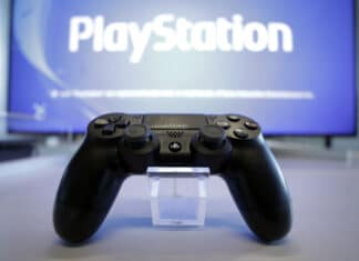Sony PlayStation si ritira dal GDC 2020 per coronavirus