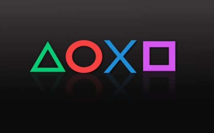 Sony chiude ufficialmente il forum PlayStation