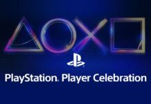 Sony concorso PlayStation Player Celebration