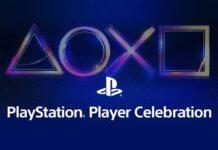 Sony concorso PlayStation Player Celebration
