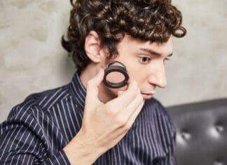 Voixatch smartwatch auricolare bluetooth orecchio