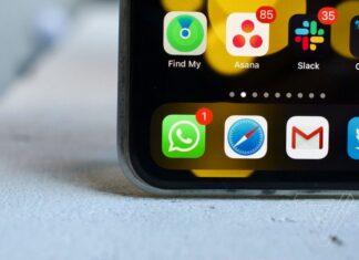 Whatsapp raggiunge 2 miliardi di utenti