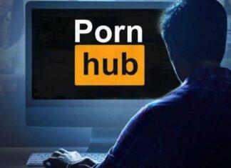 Yaroslav Suris sordo americano fa causa a Pornhub