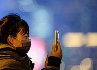 Apple contro disinformazione coronavirus