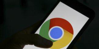 Coronavirus, Google sospende aggiornamento Chrome e Chrome OS