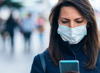 Facebook, Google vietano inserzioni pubblicitarie Coronavirus