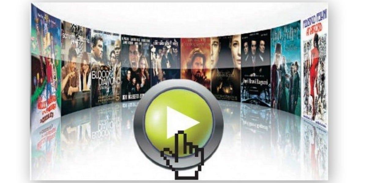 Serie Tv Streaming Gratis