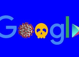 Google aiuta coronavirus, 800 milioni di dollari