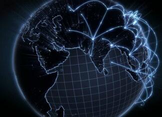 Internet cresce coronavirus