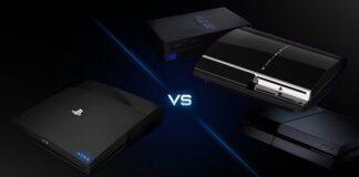 Retrocompatibilità PlayStation 5, come funziona