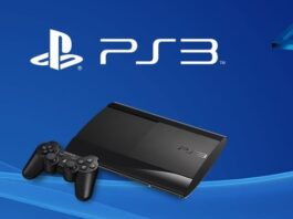 Sony PlayStation 3 stop chat live