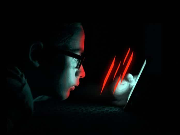 Tekya malware su Google Play Store