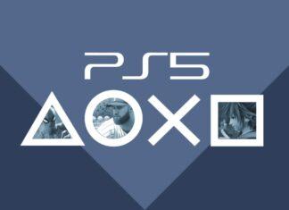 Uscita PlayStation 5 confermata